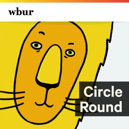 Circle Round: The Unwelcome Guest