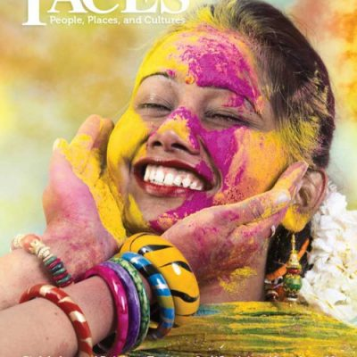 faces-magazine-july-august-2018